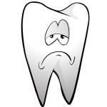 Что такое пульпит зуба, как лечат пульпит