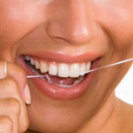 Налет на зубах: виды зубного налета