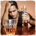 Особенности лечения алкогольной зависимости