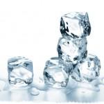 Лед против зубной боли