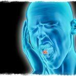 После лечения зуба больно на него нажимать